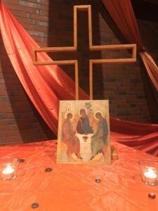 Nächster Taizé-Gottesdienst am 7. März
